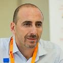 מיכאל ספרן